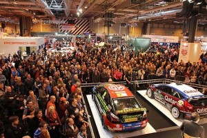 autosport-international-crowd-300x200