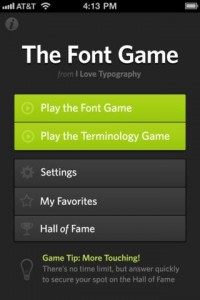 font-game-200x300