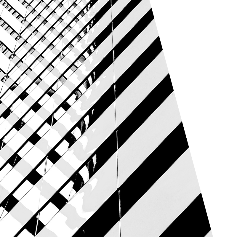 Bravr Digital Marketing Agency abstract background image of architecture