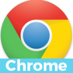 install chrome addon Google PageSpeed Insights API Extension