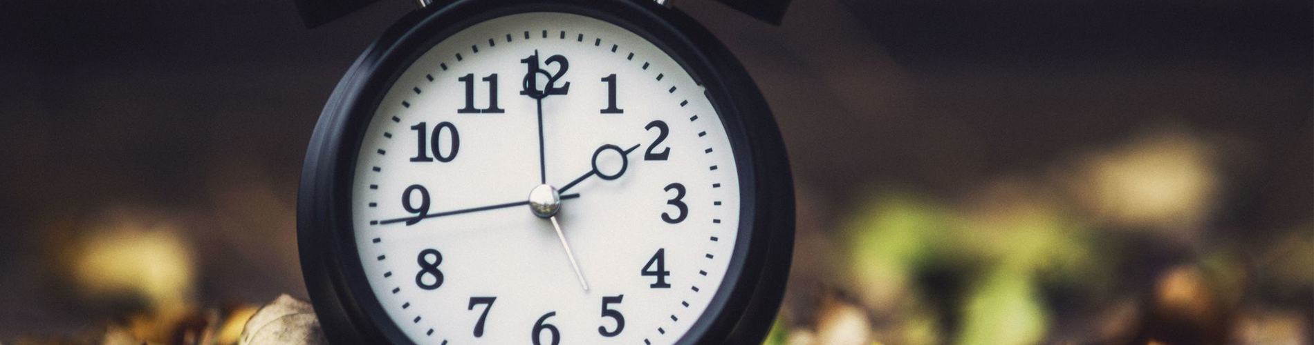 How to Effectively Time Manage Your Online Business