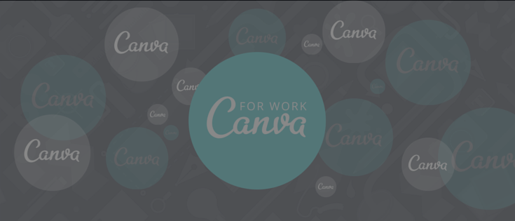 How To Create Great Looking Social Media Images Using Canva