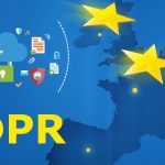 what data GDPR protects